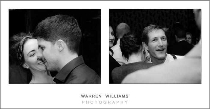 warren-williams-photography-62