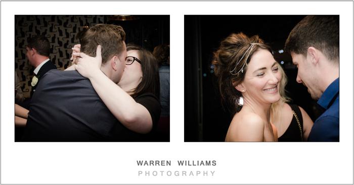 warren-williams-photography-63