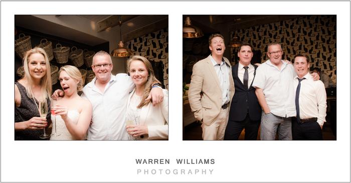 warren-williams-photography-64