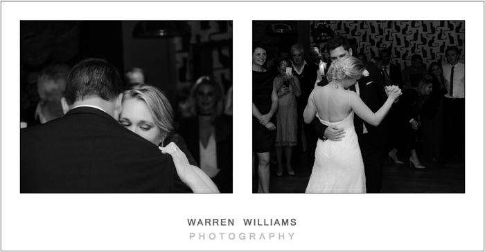 warren-williams-photography-65