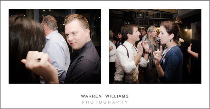 warren-williams-photography-66