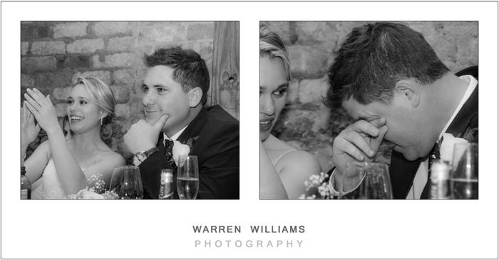 warren-williams-photography-67