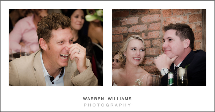 warren-williams-photography-68