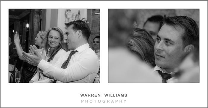 warren-williams-photography-69