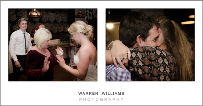 warren-williams-photography-70