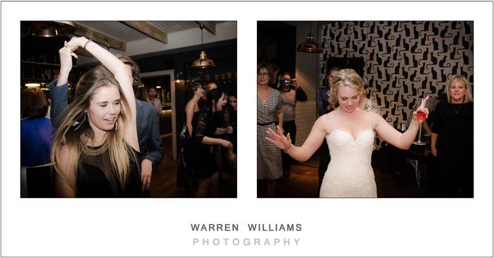 warren-williams-photography-71