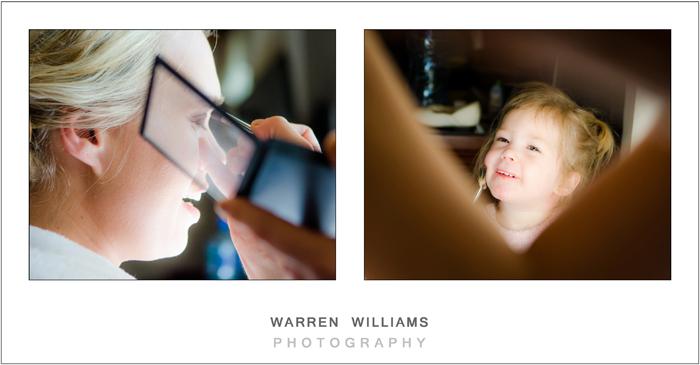 Warren Williams best Cape Town wedding photographer