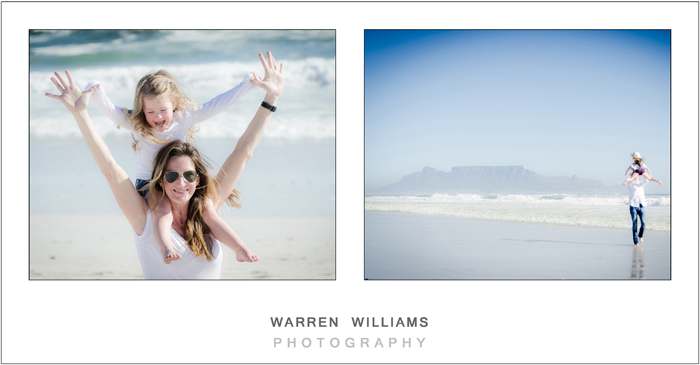 photos of tourists in cape town