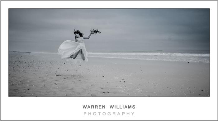 warren-williams-styled-beach-wedding-13