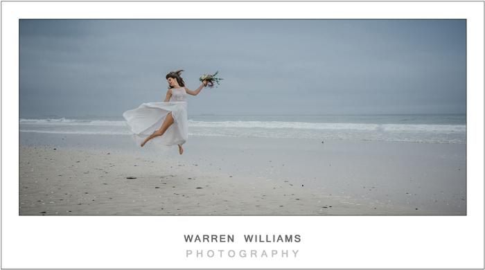 warren-williams-styled-beach-wedding-14