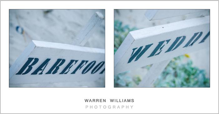 warren-williams-styled-beach-wedding-16