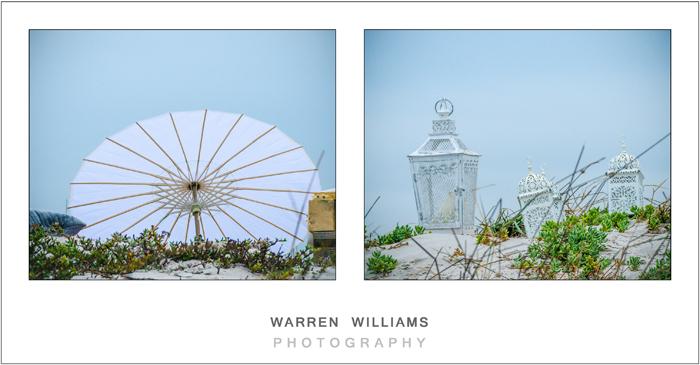 warren-williams-styled-beach-wedding-20