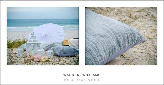 warren-williams-styled-beach-wedding-21