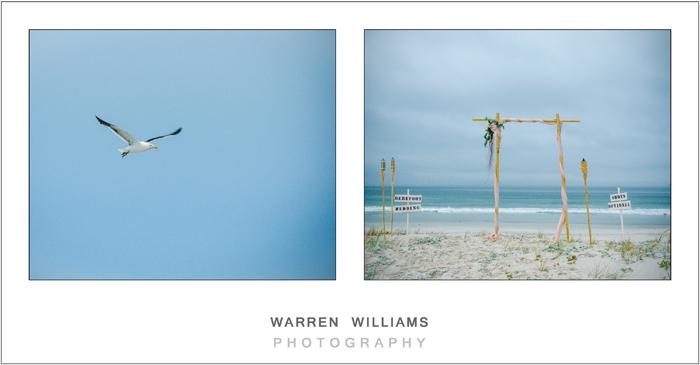 warren-williams-styled-beach-wedding-22