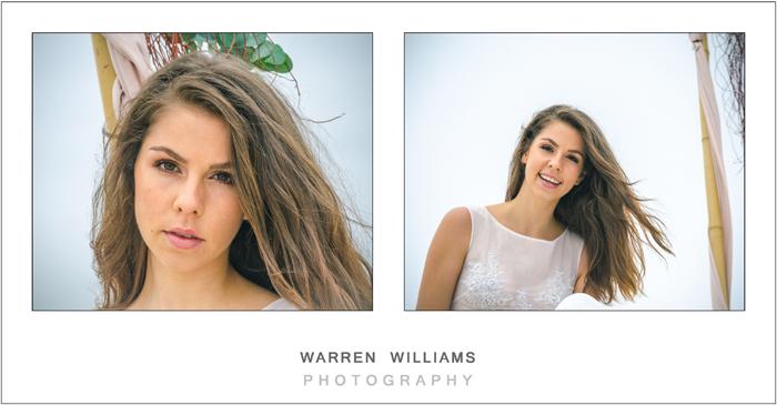 warren-williams-styled-beach-wedding-28