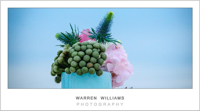warren-williams-styled-beach-wedding-3