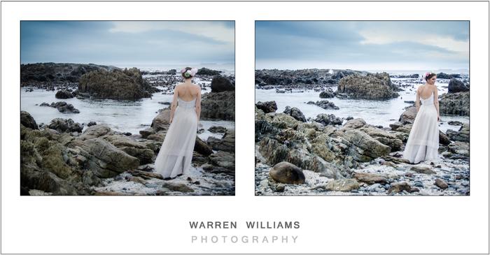 warren-williams-styled-beach-wedding-31