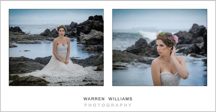 warren-williams-styled-beach-wedding-34