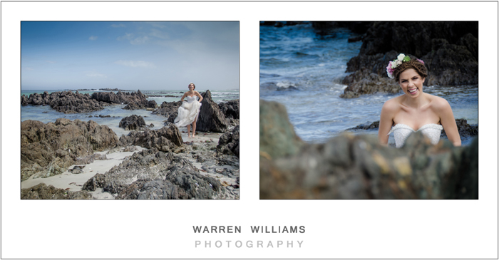 warren-williams-styled-beach-wedding-36