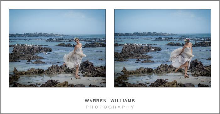 warren-williams-styled-beach-wedding-37