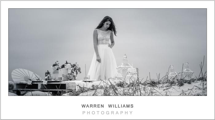 warren-williams-styled-beach-wedding-6