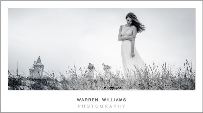 warren-williams-styled-beach-wedding-7