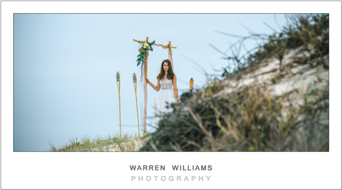 warren-williams-styled-beach-wedding-9