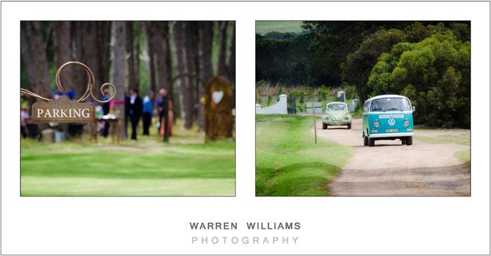 warren-williams-photography-18