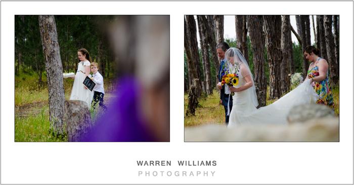 warren-williams-photography-21