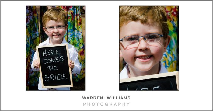 warren-williams-photography-26