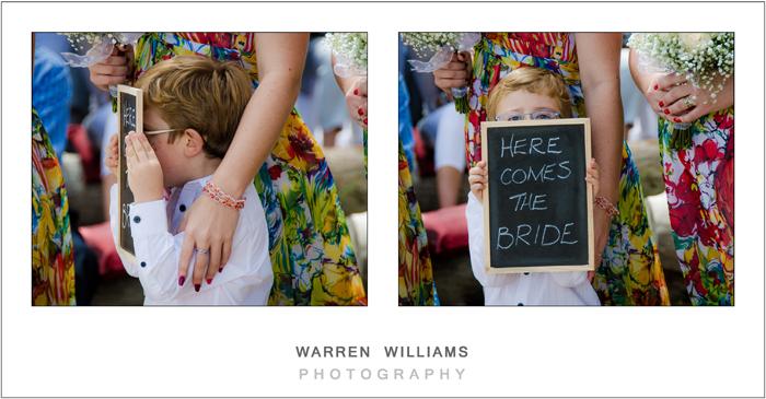 warren-williams-photography-33