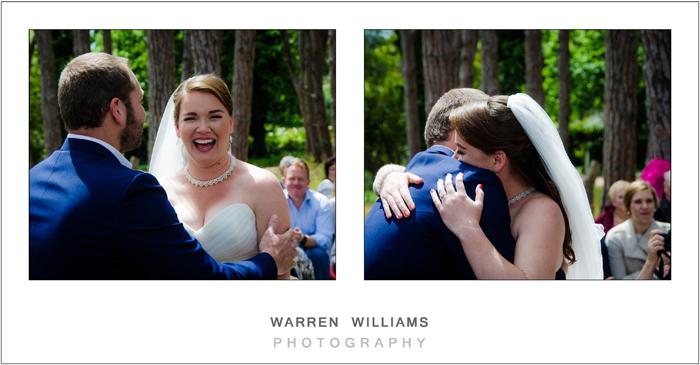 warren-williams-photography-35