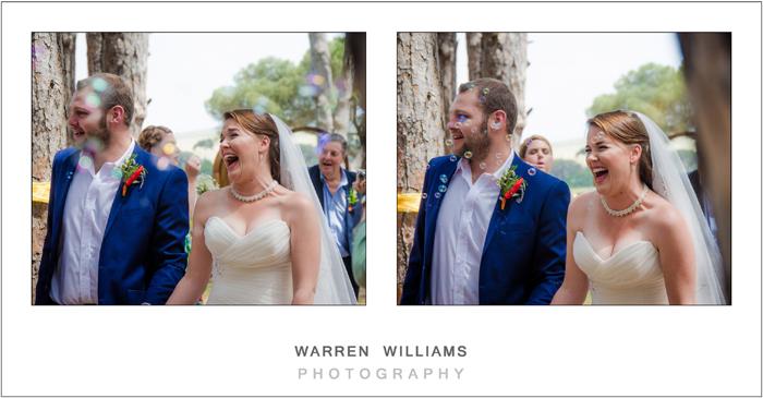 warren-williams-photography-36
