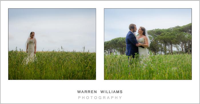 warren-williams-photography-40