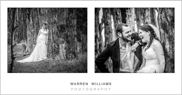 warren-williams-photography-41