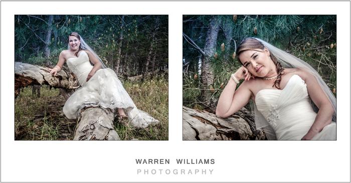 warren-williams-photography-42
