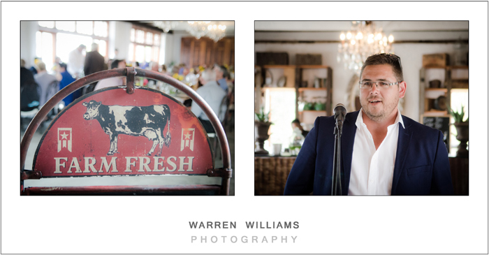 warren-williams-photography-46
