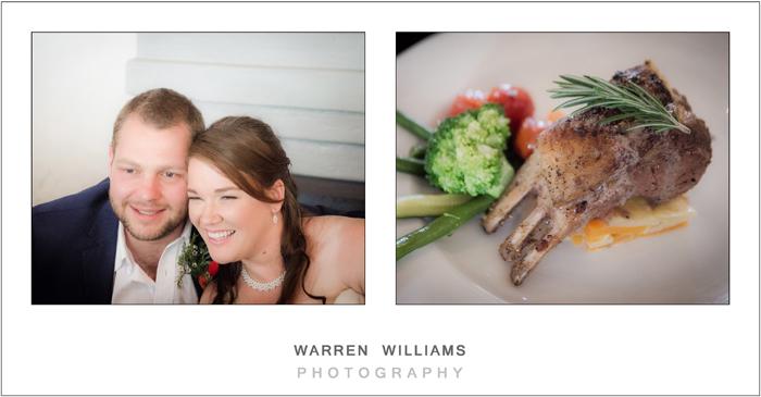 warren-williams-photography-51