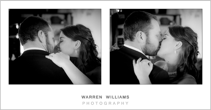 warren-williams-photography-52