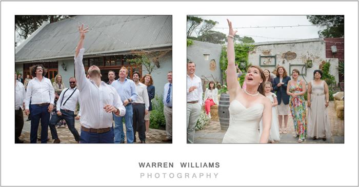 warren-williams-photography-53