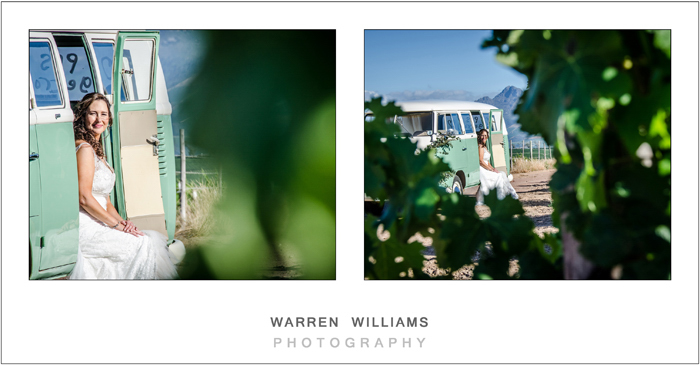 Rozendal 401, Warren Williams Photography