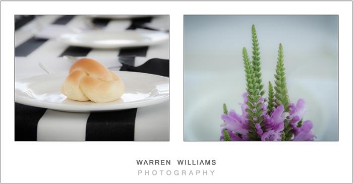 Adam and Aura, Bree Street Studios, Warren Williams Photography