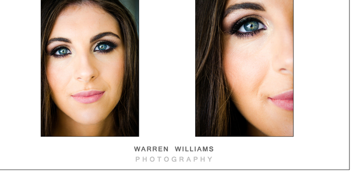 Warren Williams functions and events photography