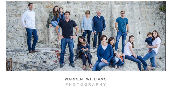 best cape town family photographers