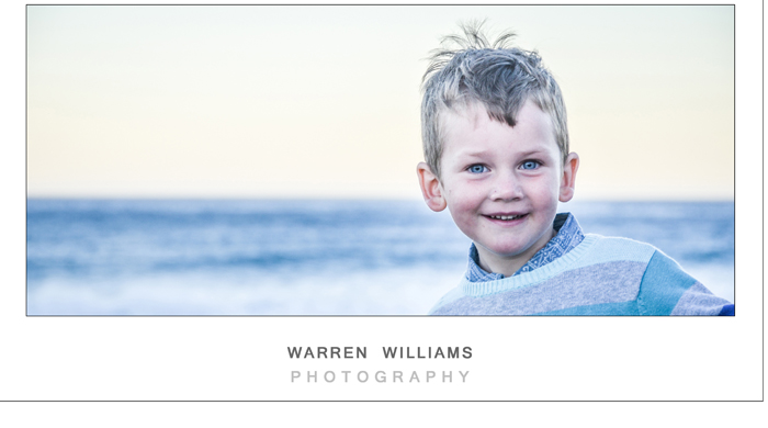 Awesome family photography cape town