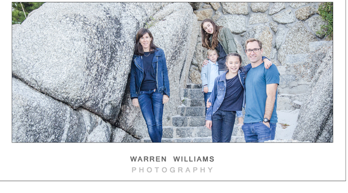 top cape town family photographers