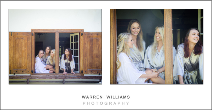 Warren Williams Photography, Montpellier, Tulbagh