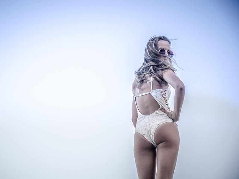 Modeling portfolio photographers Cape Town Through the lens