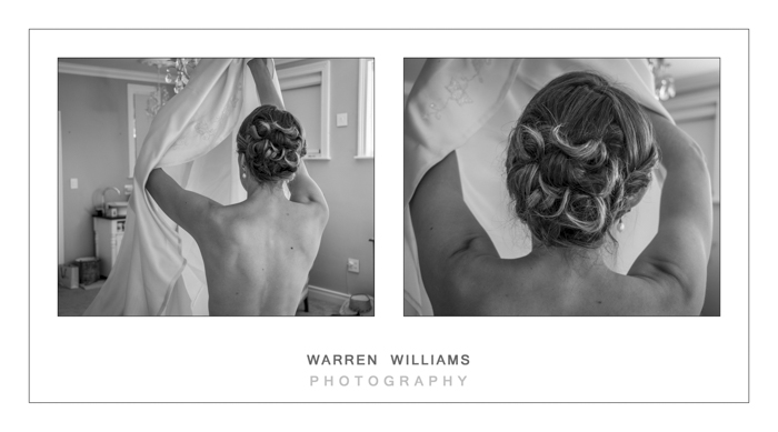 Warren Williams Photography, Cape Town, South Africa