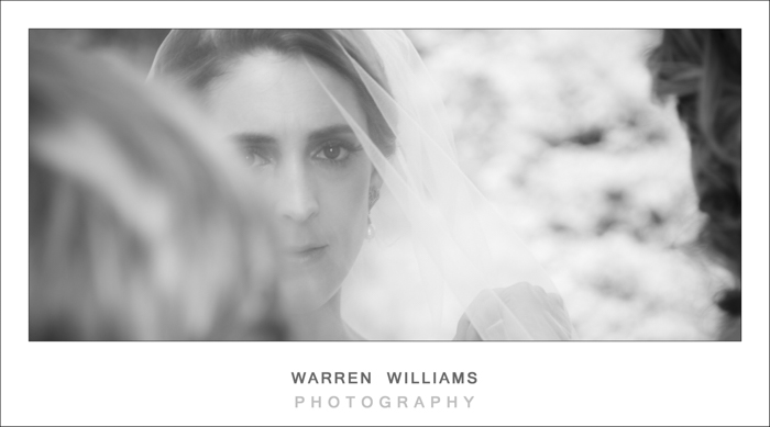 Rachael Jacobson photographed by Warren Williams Photography